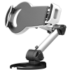 Universal Tablet Wall, Desk Mount